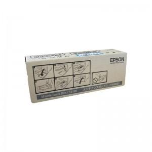EPSON T6190 MAINTENANCE KIT