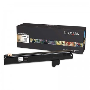 LEXMARK C930X72G BLACK FOTOCONDUCTOR