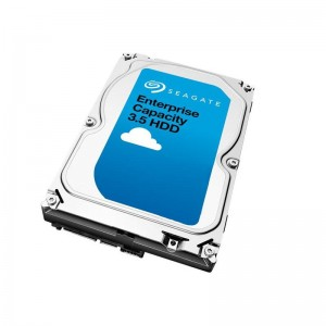 SG HDD 3.5 1TB SAS ST1000NM0045