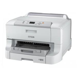 EPSON WF-8090DW A3+ COLOR INKJET PRINTER
