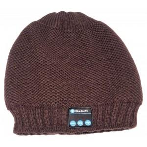 SERIOUX BLT HANDSFREE HAT HAT02