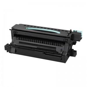 SAMSUNG SCX-R6555A OPC DRUM
