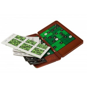 Joc magnetic- Sudoku