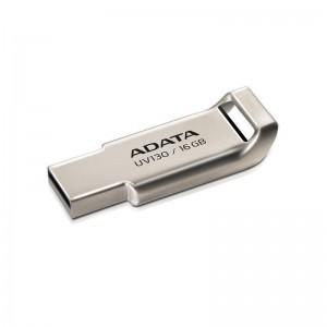 USB 16GB ADATA AUV130-16G-RGD