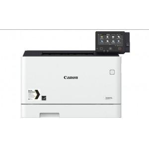 CANON LBP654CX COLOR LASER PRINTER