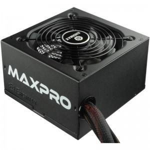 PSU ENERMAX MAXPRO 500W