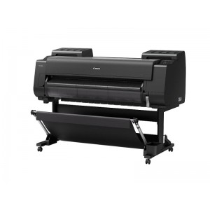 CANON PRO-4000S A0 LARGE FORMAT PRINTER