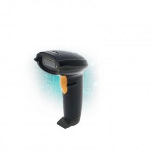 CITITOR NJOY PHSC-L1BHN00-CD01B