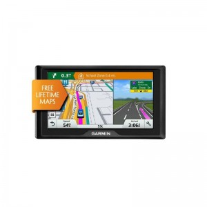 GPS GARMIN DRIVE 60LM 6.1