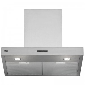 HOTA TRADITIONALA BEKO HCB61630BX