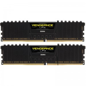 CR DDR4 16GB 3000 CMK16GX4M2B3000C15