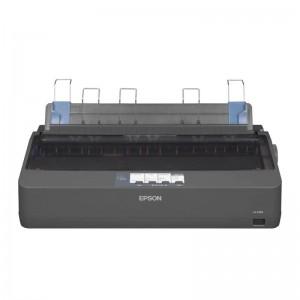 EPSON LX-1350 A3 MATRIX PRINTER