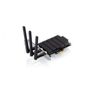 TPL ADAPT PCIEX AC1900 DUAL-B
