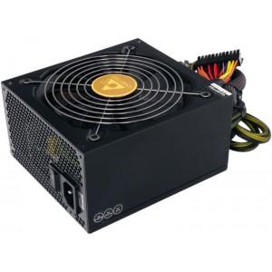 PSU CHIEFCTEC 850W APS-850CB