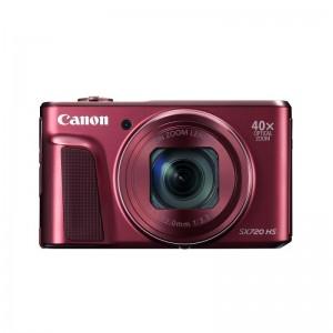 PHOTO CAMERA CANON SX720HS RE