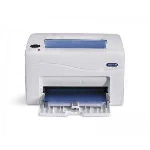 XEROX 6020V_BI COLOR LASER PRINTER