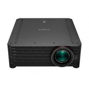 PROJECTOR CANON XEED 4K500ST