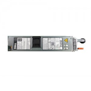 Single Hot-plug Power Supply 350W Cus Ki