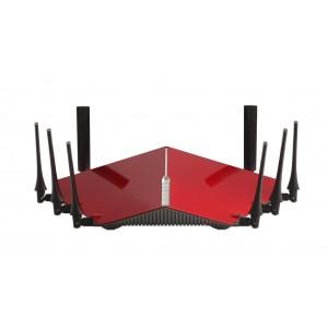 DLINK ULTRA WI-FI ROUTER AC5300 DIR-895L