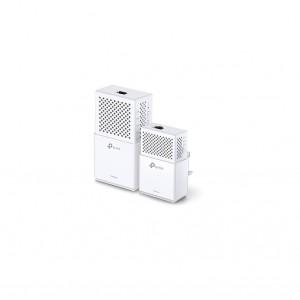 TPL P-LINE KIT 1000AV TL-WPA7510 KIT
