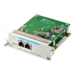 MOD HP 2P 10G PT 2920