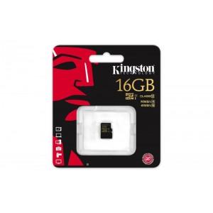 MICROSDHC 32GB CL10 UHS-I W/O ADPT SD KS