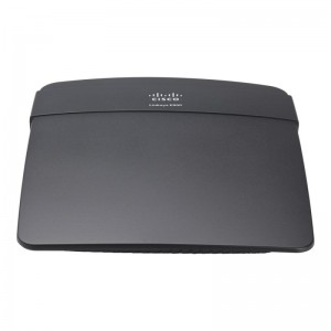 LINKSYS ROUTER N300 FE