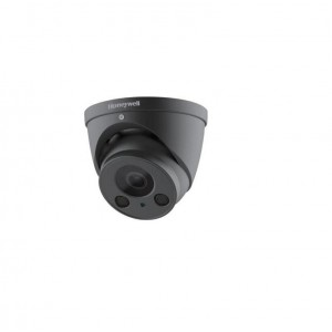 CAMERA IP DOME 2MP FULL HD MFZ HEW2PR2