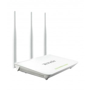 ROUTER WIRELESS W1800R-TEU/W1800R-ROY
