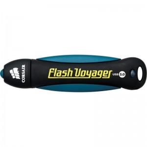 USB VOYAGER 32GB USB3.0