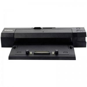 DELL PORT REPLICATOR ADV 130W USB 3.0