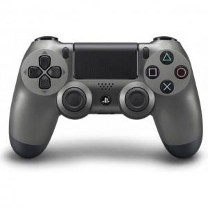 SONY PS4 DS4 CONTROLLER DARK STEEL