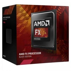 AD CPU FX  FD8350FRHKBOX