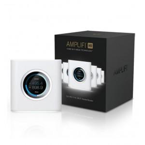 UBIQUITI AMPLIFI HD HOME WI-FI ROUTER