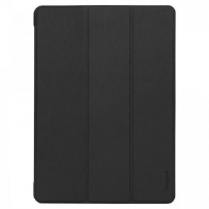 HUSA IPAD AIR/AIR 2 TG CLICK-IN BLACK