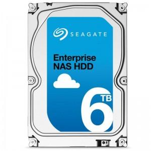 SG HDD3.5 6TB SATA ST6000VN0021