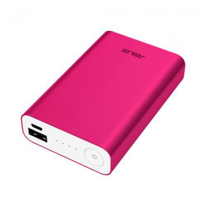 AS POWERBANK 10050mAh PK