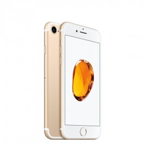 AL IPHONE 7 128GB GOLD