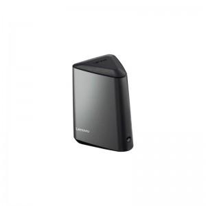 LN 610S-02ISH I5-6400T 8G 1T 750TI-2 W10