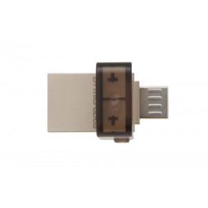 OTG 16GB DT MICRODUO USB 2.0 KS