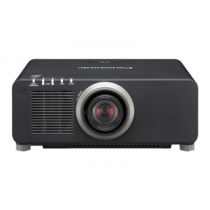 PROJECTOR PANASONIC PT-DX100