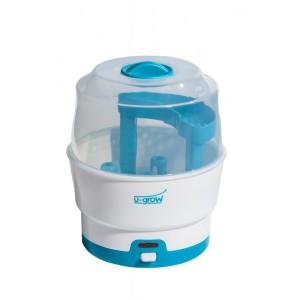 Sterilizator El 6 Bib 500W U317-BST