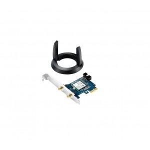 ASUS WI-FI ADAPTER PCI-E AC1200 DUAL-B