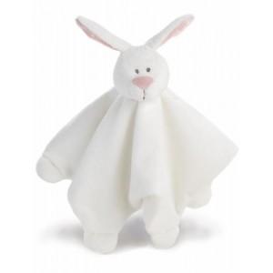 Comforter Antibacterial Baby Nillo