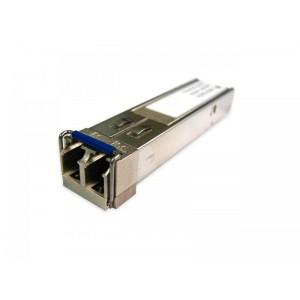 ATI MODULE SFP SX MM 500M 850NM HOTSWAP