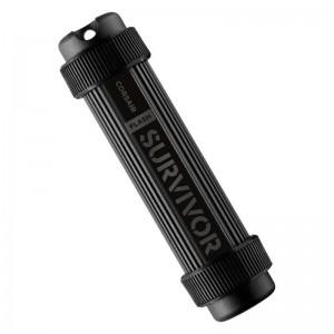 USB SURVIVER STEALTH 32GB USB3.0