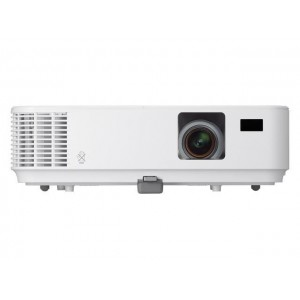 PROJECTOR NEC V302W