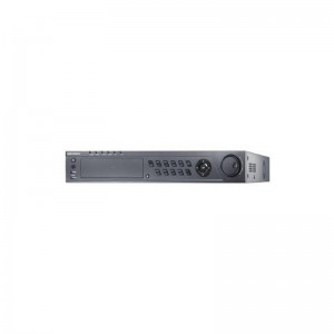 HIKVISION DVR COMPACT 1BAY 32CH