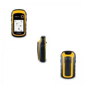 GARMIN RUGGED HANDHELD GPS eTREX 10
