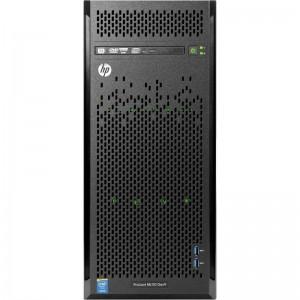HP ML110 Gen9 E5-2603 v3 Entry EU Svr
